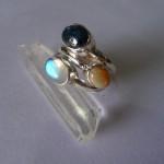 Kyanite-Opal-Moonstone (1)
