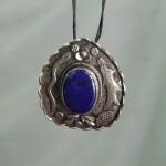 Lapiz lazuli (8)