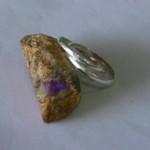 Silver (2)