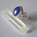 lapiz lazuli (1)