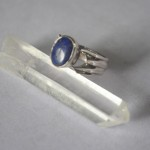 lapiz lazuli (2)