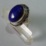 Lapiz lazuli (3)