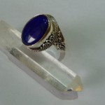 Lapiz lazuli (4)