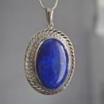 lapiz lazuli (7)