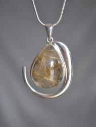 quartz-rutile-(8)