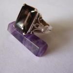 smokey quartz (1)
