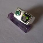 tourmaline - emerald (1)