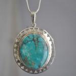 turquoise (1)